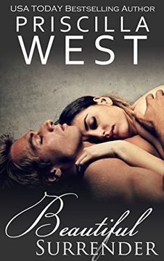 7 Priscilla West Ideas Usa Today Bestselling Author Book Worth Reading Bestselling Author