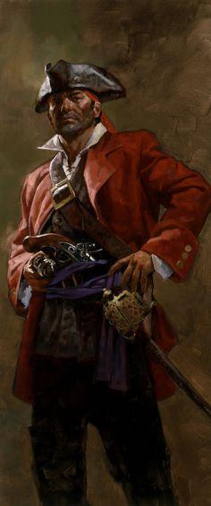 Pirate-BELLAMY+copy.jpg (669×1600)