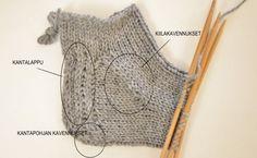 Crochet Socks, Knit Crochet, Wool Socks, Knitting Accessories, Handicraft, Mittens, Hand Knitting, Slippers, Reusable Tote Bags