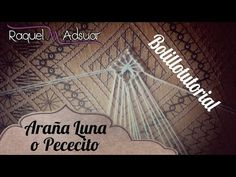 Raquel M Adsuar Bolillotuber Hobbies And Crafts, Diy And Crafts, Bobbin Lacemaking, Bobbin Lace Patterns, Needle Tatting, Lace Heart, Lace Jewelry, Lace Making, Needlework