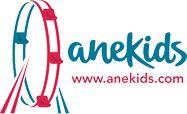 AneKids - Venda de Roupas e Acessórios para Bebês