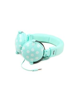 Cheap Beats By Dr Dre Deals 2015 up to OFF,Beats by Dr.Dre Mix Headphones,Our biggest running pet peeve? Keeping our ear buds in check! Cute Headphones, Over Ear Headphones, Wireless Headphones, Cheap Beats, In Ear Buds, Phone Accesories, Girly Things, Headset, Pusheen