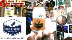 Central Waters Wendy Coffee Pumpkin Milkshake IPA | Pumpkin Beer Time Pumpkin Beer, Brewing Co, Ipa, Milkshake, Coffee, Drinks, Water, Water Water, Smoothie
