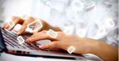 Личные сообщения в инстаграме