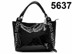 handbags see by chloe - www.cheapreplicadesignerbags.com cheap wholesale designer bags ...