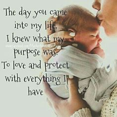 Baby Love Quotes Mothers Sons Kids 70 New Ideas Mommy Quotes, Quotes For Kids, Life Quotes, My Baby Girl Quotes, Quotes Children, Love For Child Quotes, Quotes About Your Son, Baby Brother Quotes, Being A Mum Quotes