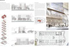Nobelhuset-by-David-Chipperfield-Architects-08.jpg (1024×719)