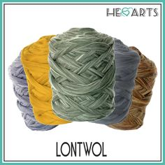 Knots, Cabbage, Weaving, Beautiful, Shopping, Knot, Cabbages, Loom Weaving, Brussels Sprouts