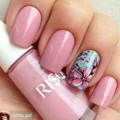 Colorful Nails, Paws And Claws, Viria, Art Nails, Nail Colors, Nail Art Designs, Stamping, Eve, Make Up