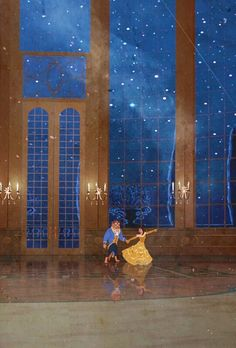 user attached image appended by the user image The most beautiful picture of disney wallpaper . Disney Pixar, Disney Animation, Disney Cartoons, Disney Art, Alice Disney, Punk Disney, Disney Phone Wallpaper, Iphone Wallpaper, Beauty And The Beast Wallpaper Iphone