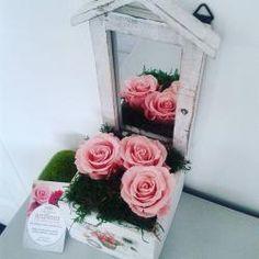 Imaginez une R❤se naturelle et fraîche durant des années !   En savoir plus sur http://www.artifleurs-fleurs-artificielles.com/#keU4x2wREr0SIfcf.99