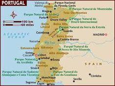 Resultado de imagem para portugal