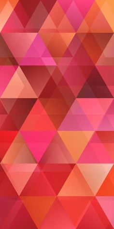 Background Templates, Vector Background, Phone Wallpaper Images, Phone Wallpapers, Abstract Backgrounds, Colorful Backgrounds, Triangle Background, Colorful Wallpaper, Science Art