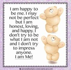 Cute quotes Cute Teddy Bear Pics, Teddy Bear Quotes, Hug Quotes, Words Quotes, Life Quotes, Sayings, Meaningful Quotes, Inspirational Quotes, Teddy Bear Pictures