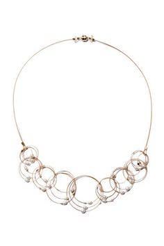 #Jewelry #Necklace #MPR