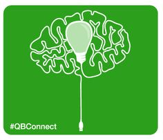 Make the Connection! Discover great training (and earn CPE!) at QuickBooks Connect! Register by 7/31 for early-bird special pricing: http://bit.ly/UmZais #QBConnect