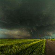 5 Myths About Tornado Safety