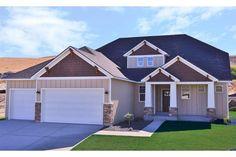 Houseplan 963-00266