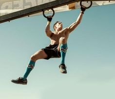 Strength Exercises for Obstacle Course Races-Visit our website at http://www.backtofitnessmindandbody.com for a FREE TRIAL PASS