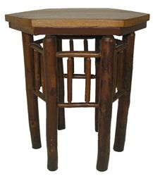 Perfect Find This Pin And More On Old Hickory Furniture By Lorrainelehman1. Antique  Rustic ...