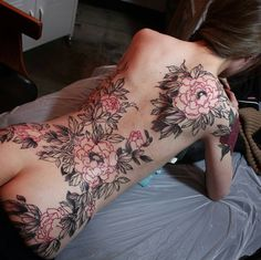 list online tattoos for women sites free is lea michele tattoos for women cory monteith completely free herpes sexygirl for women site Weird Tattoos, Back Tattoos, Great Tattoos, Sexy Tattoos, Beautiful Tattoos, Body Art Tattoos, Tattoos For Women, Sleeve Tattoos, Tatoos