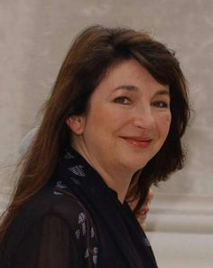 Kate Bush - Top Pop - Lionheart release party and interview