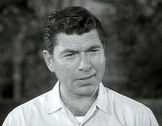 Claude Akins (May 25, 1926 – January 27, 1994). Born in Nelson, GA. Served in US Army during WW II in the Pacific. Graduated from Northwestern University in 1949. Stage, screen and television actor best known for his role as Sherif Lobo in the television series B.J. and the Bear.