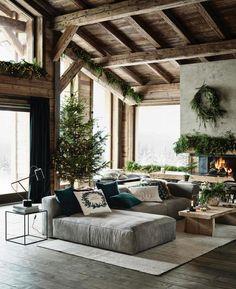 Home Interior Design .Home Interior Design Hm Home, Style At Home, Home Interior Design, Interior Decorating, Decorating Ideas, Decor Ideas, Decorating Websites, Contemporary Interior, Room Interior