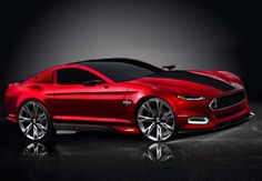 2016-Ford-Mustang-Shelby-GT.jpg