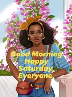 Love Me Quotes, Quotes About God, Best Quotes, Saturday Images, Saturday Quotes, Good Morning Happy Saturday, Good Morning Quotes, Saturday Greetings, Weekday Quotes