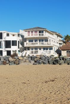 Awesome Beach Front Condo with Amazing Views! - VRBO