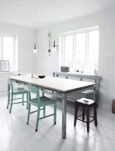 A Home in  Denmark 04