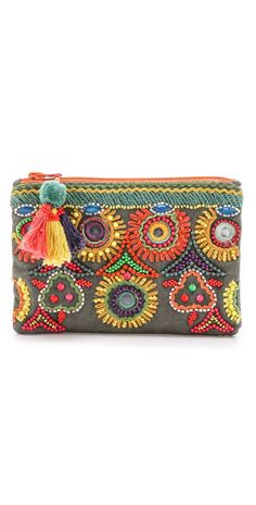 Star Mela Kinsey Bead Purse | SHOPBOP SAVE UP TO 25% Use Code: EVENT17