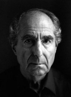 """Philip Milton Roth (March 19, 1933). American novelist. He first gained attention with the novella Goodbye, Columbus, an irreverent and humorous portrait of American-Jewish life for which he received the U.S. National Book Award for Fiction. His fiction is known for its intensely autobiographical character, for philosophically and formally blurring the distinction between reality and fiction, for its """"supple, ingenious style"""" and for its provocative explorations of Jewish and American…"""