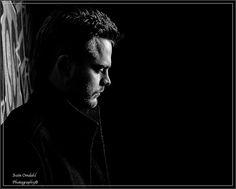 Svein Omdahl Photograhpy©