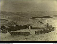 Talaat ed Dumm, Palestine. The ruins of the Inn of the Good Samaritan. (Donor A. Good Samaritan, Palestine, Egypt, Horses, Good Things, Photos, Stupid, Pictures, Horse