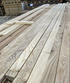 Sassafras Flooring at Hearne Hardwoods Inc. Lumber Rack, Hardwood Floors, Flooring, Tongue And Groove, Types Of Wood, Stress Relief, Square Feet, Wood, Wood Floor Tiles