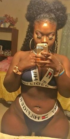 Webcam Porn Videos: Solo Sex with Cam Girls, Porn Cams @ Chaturbate, Visit to watch Perfect Woman, Perfect Body, Curvy Hips, Poses, Beautiful Black Women, Black Girls, Bikini Girls, Bingo, Bikinis