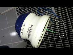 Dicas do Gilson Eletricista: Vale a pena trocar a resistência de um chuveiro el...