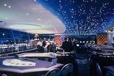 Super glam casino interieuren Uk Casino, Online Casino, World Of Darkness, Las Vegas, Leo, Travel, Design, Leon, Trips