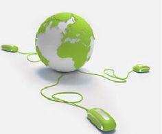 Green Information Technologies (Green IT)    http://whatisthewik.com/green-information-technologies-green-it/