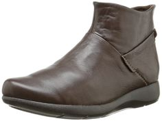 Clarks Women's Idella Casey Boot ^^ Check out this great image  : Ankle Boots