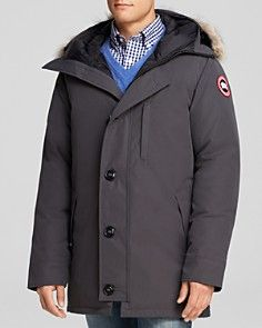 cheap canada goose down jacket on sale like fire