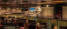 Grille 401 Las Olas | Fort Lauderdale Restaurant