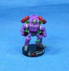 Hasbro Transformers, Toys, Ebay, Activity Toys, Toy