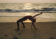 http://inthemakingbybelen.com/yoga/