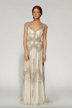 b.team Takeover: My 5 Favourite Wedding Dresses