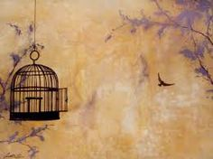Image result for bird cage tattoo wrist