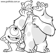 Printable Monster Coloring Pages . 24 Printable Monster Coloring Pages . Free Printable Monster High Coloring Pages March 2013 Monster Coloring Pages, Cartoon Coloring Pages, Disney Coloring Pages, Animal Coloring Pages, Coloring Pages To Print, Coloring Book Pages, Printable Coloring Pages, Coloring Worksheets, Coloring Sheets