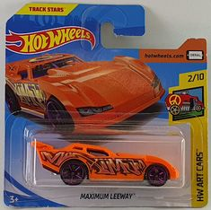 Maximum Leeway - 325-2018 2005 Ford Mustang, Ford Mustang Boss, Ford Gt, Chevrolet Bel Air, Chevrolet Chevelle, Cadillac Ats, Corvette C7, Ford Torino, Nissan Skyline Gt